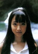 Beautiful girl 15year-old locus Tomoka Kurokawa gravure swimsuit image084