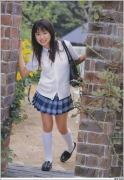 Honoka Ayukawa gravure swimsuit image summer clothes001