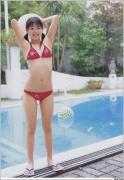 Honoka Ayukawa gravure swimsuit image summer clothes008