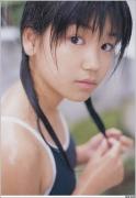 Honoka Ayukawa gravure swimsuit image summer clothes012