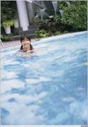Honoka Ayukawa gravure swimsuit image summer clothes036