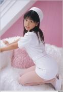 Honoka Ayukawa gravure swimsuit image summer clothes051