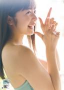 Yoshida Risakura gravure swimsuit image 6646004