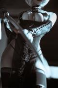Nier Automata 2B rrgfv010
