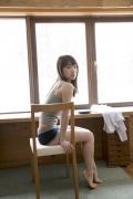 Ayumi Ishida swimsuit bikini image001