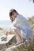 Ayumi Ishida swimsuit bikini image002