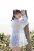 Ayumi Ishida swimsuit bikini image014