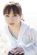 Ayumi Ishida swimsuit bikini image018