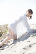 Ayumi Ishida swimsuit bikini image024