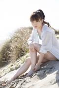 Ayumi Ishida swimsuit bikini image027