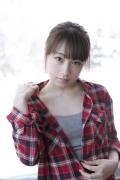 Ayumi Ishida swimsuit bikini image055