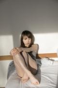 Ayumi Ishida swimsuit bikini image054