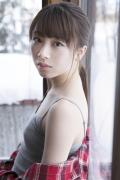 Ayumi Ishida swimsuit bikini image059