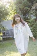 Ayumi Ishida swimsuit bikini image074