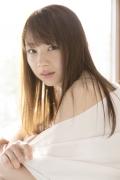 Ayumi Ishida swimsuit bikini image076
