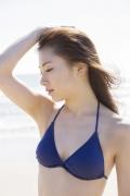 Ayumi Ishida swimsuit bikini image092