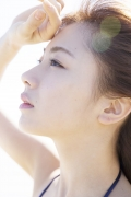 Ayumi Ishida swimsuit bikini image094