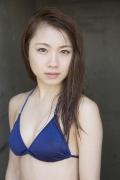 Ayumi Ishida swimsuit bikini image101