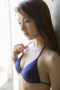Ayumi Ishida swimsuit bikini image104