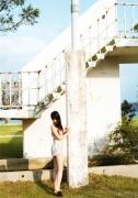 Sayumi Michishige Photo Collection Bi Rufille013