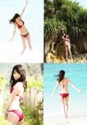 Sayumi Michishige Photo Collection Bi Rufille015