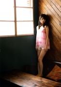 Sayumi Michishige Photo Collection Bi Rufille022