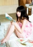 Sayumi Michishige Photo Collection Bi Rufille023