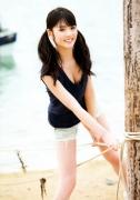 Sayumi Michishige Photo Collection Bi Rufille032