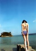 Sayumi Michishige Photo Collection Bi Rufille033