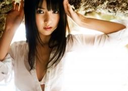 Sayumi Michishige Photo Collection Bi Rufille049