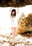Sayumi Michishige Photo Collection Bi Rufille050