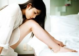 Sayumi Michishige Photo Collection Bi Rufille052