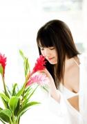 Sayumi Michishige Photo Collection Bi Rufille053