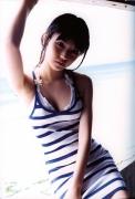 LongingSayumi Michishige027