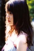 LongingSayumi Michishige031