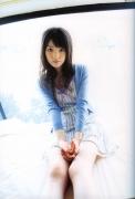 LongingSayumi Michishige032