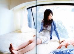 LongingSayumi Michishige033