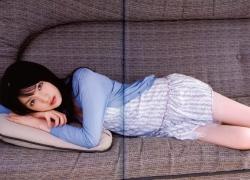 LongingSayumi Michishige030
