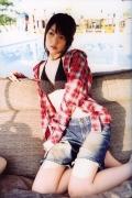 LongingSayumi Michishige038