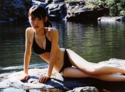 LongingSayumi Michishige043