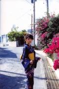 LongingSayumi Michishige051