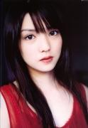 LongingSayumi Michishige072