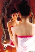 LongingSayumi Michishige057