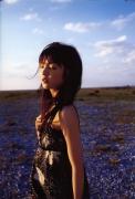 LongingSayumi Michishige067