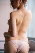 Mayumi Yamanaka 09007