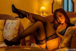Mayumi Yamanaka 0g9007