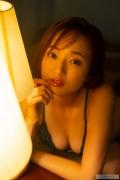 Mayumi Yamanaka 0g9g004