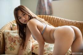 Mayumi Yamanaka 6003