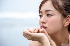 Mayumi Yamanaka 6013