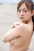 Mayumi Yamanaka u6001